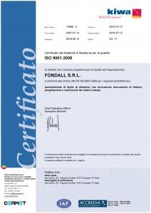 certificato-2018