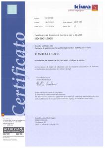 Certificato-ISO-900;2008-8.7