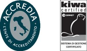 Kiwa_Accredia-NERO-SISTEMA